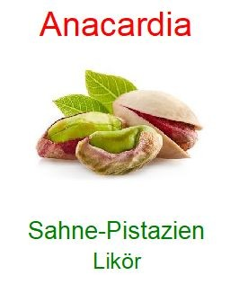 Anacardia