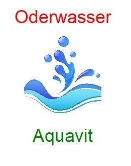 Oderwasser 40 % Vol.