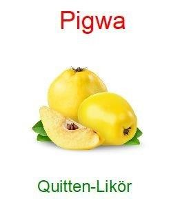 Pigwa 28 % Vol.