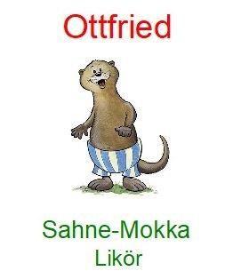 Ottfried 16 % Vol.