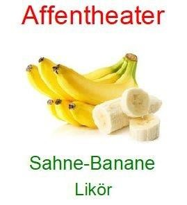 Affentheater 16 % Vol.