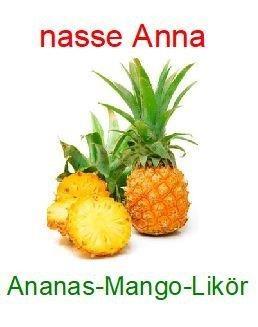 Nasse Anna 20 % Vol.