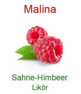 Malina 16 % Vol.