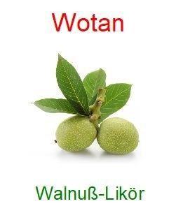 Wotan 30 % Vol.
