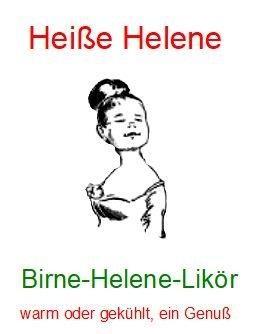 Heiße Helene 20% Vol.