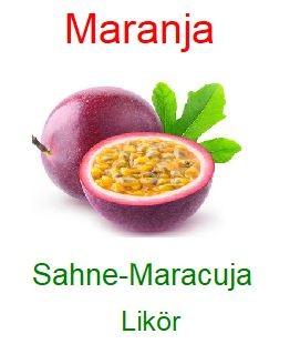 Maranja
